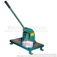 New TIN KNOCKER Manual Corner Notcher TK 1655 for sale