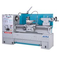 New ACRA Precision High Speed Engine Lathe: 2140TE for sale