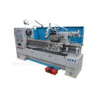 New ACRA Precision High Speed Engine Lathe: 2160TE for sale