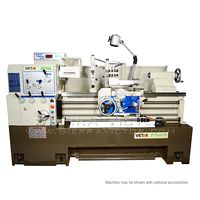 New VICTOR Precision Variable Speed Lathes for sale