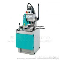 New KMT SAW Vertical Column Manual Cold Saw for sale