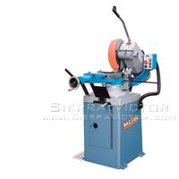 BAILEIGH Circular Cold Saw CS-350EU