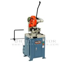 BAILEIGH Manual Cold Saw CS-355M