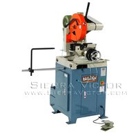 BAILEIGH Non-Ferrous Metal Cutting Cold Saw CS-355SA