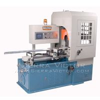 BAILEIGH Automatic Cutoff Saw CS-475AV