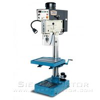 BAILEIGH High Speed Drill Press DP-1250VS
