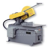 New KALAMAZOO Abrasive Radial Saw K20RS for sale