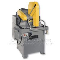 New KALAMAZOO Wet Abrasive Saws K20SW for sale