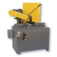 New KALAMAZOO Dry Abrasive Mitre Saws KALAMAZOO INDUSTRIES, Dry Abrasive Mitre Saws, Dry Abrasive SAWS, Mitre Saws, DRY SAWS, METAL SAWS, METALWORKING MACHINERY, KM20-22/15, KM202215, KM20-22/20, KM20-22 for sale
