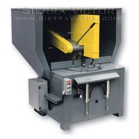 New KALAMAZOO Dry Abrasive Mitre Saws with Vacuum for sale