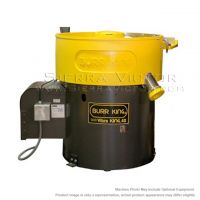New BURR KING  VibraKING Large Vibratory Bowl for sale