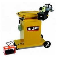 BAILEIGH Tube Bender RDB-150