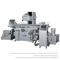 New SHARP Automatic Surface Grinder for sale
