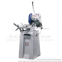 New DAKE Manual Cold Saw: TECHNICS 350CE for sale