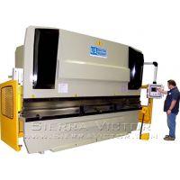 New U.S. INDUSTRIAL CNC Hydraulic Press Brakes for sale