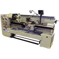 New U.S. INDUSTRIAL Precision Geared Head Engine Lathe for sale