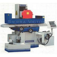 New BIRMINGHAM Precision 3-Axis Auto Surface Grinder: WSG-1632AHD for sale