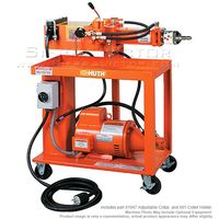 New HUTH Portable Swager Expander: 1673 for sale