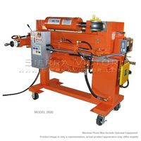 New HUTH Heavy Duty Bender: 2601 for sale