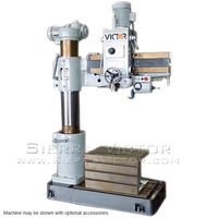 New VICTOR Radial Drill for sale