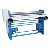New COLE-TUVE Initial Pinch Slip Roll for sale