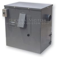 New KALAMAZOO Dust Collector for sale