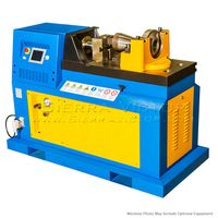 New ERCOLINA Tube & Pipe Swaging and Metalworking Machine ERA PRESS EP60H for sale