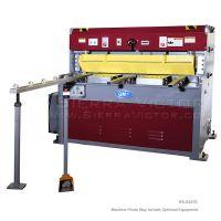 New GMC Hydraulic Shear for sale