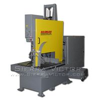 New KALAMAZOO Abrasive Saws for sale