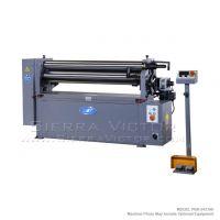 New GMC Bending Rolls PBR-0412E for sale