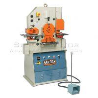 BAILEIGH Baileigh Hydraulic Ironworker SW-501