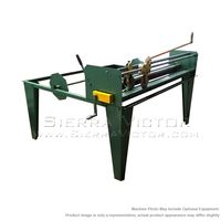 New TIN KNOCKER Liner Table: TK 5 for sale