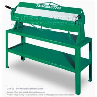 New TENNSMITH Bench-Mounted Box & Pan Hand Brake: U48-22 for sale