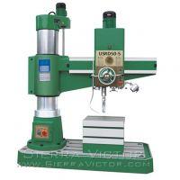 U.S. Industrial Radial Arm Drill Press USRD50-5