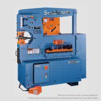 SCOTCHMAN Hydraulic Ironworker 6509-24M
