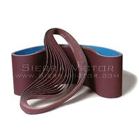 New KALAMAZOO Abrasive Belts for sale