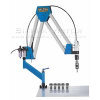 BAILEIGH ATM-27-1900 Pneumatic Tapping Arm