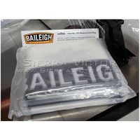 BAILEIGH DC-Replacement Bag