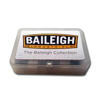 BAILEIGH BSW-Artwork - DXF Drawings USB Software