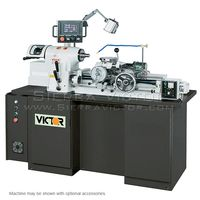 New VICTOR Digital Threading Technology Chucking Machine for sale
