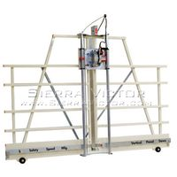 SAFETY SPEED CUT Vertical Panel Saw H5
