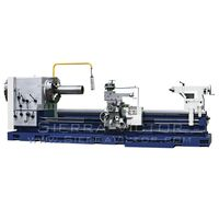 New GMC Heavy Duty Oil Field Lathes for sale