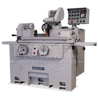 New SHARP Universal Cylindrical Grinder for sale