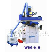 New BIRMINGHAM Manual Surface Grinder WSG-618 for sale