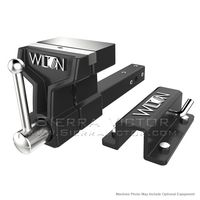 WILTON ATV All-Terrain Vise 10010