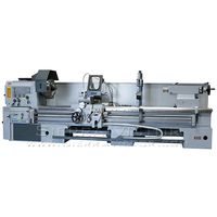 New LION Engine Lathe: 32-CU for sale