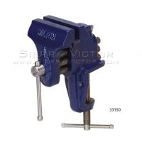 New WILTON Clamp On Vises for sale