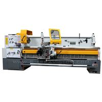 New LION Engine Lathe: 20-MT-3 for sale
