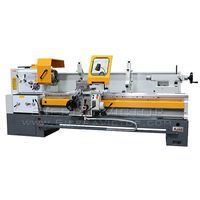 New LION Engine Lathe: 23-MT for sale