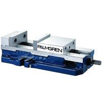 New PALMGREN Dual Force Machine Vise MPS50 9625925 for sale